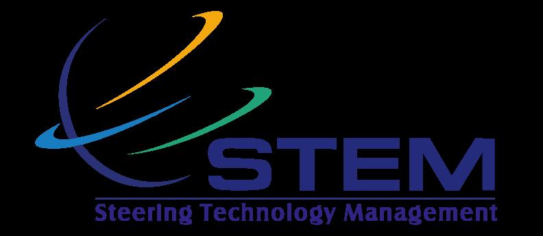 logo-stem
